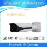 Ipc IRL van het Sterrelicht van Dahua 2MP de Camera van het Netwerk van de Kogel van kabeltelevisie (ipc-hfw8232e-z)