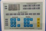 Полуавтоматическая машина для выдувания Пэт (200-2000мл)