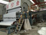 Eqt-10 professionele Leveranciers 2800 van de Machine van het Papieren zakdoekje