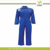 اللون الأزرق ملكيّة كتلة سيدات [ووركور] بدلة