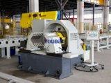 Estaca resistente da tubulação e máquina de chanfradura