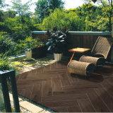 Carreau de céramique en bois (VRW6F1532 150X600mm)