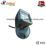 Hete Sales 12W LED Project Light in IP65