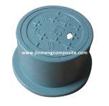 合成水バルブ・ボックスの/SMC弁のギヤボックス/ガラス繊維弁シャフト(JM-MV303C)