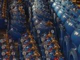 Модулирующая лампа 700X водяной помпы (DN40~DN800)