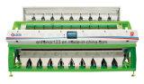 Машина сортировщицы цвета CCD для пользы индустрии