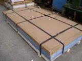 7050/7075 lamiera/di lamierino di alluminio per i campi di qualità superiore