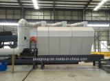 separador de aire 1FFX650 para MSW
