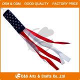 Drapeau national personnalisé, drapeau de voiture, drapeau de main, drapeau de jardin, drapeau de plage