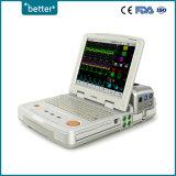 Medical Video fetale Obstetric del video specializzato strumentazione C20