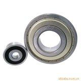 Rodamiento de bolas 6201, ABEC-1, Z1V1, C0, fila simple, dos juntas de goma de contacto, grasa SRL Rodamiento de ruido bajo