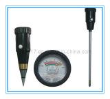 Compteur pH de saleté (SDT-60/SDT-300)