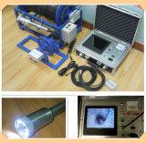 De onderwater Camera van de Camera Borewell en van het Boorgat en Onderwater het Bekijken Systemen