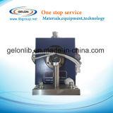 Macchina ultrasonica da tavolino del saldatore del metallo per la batteria di ione di litio - Gn-800