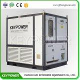Banque de charge Keypower 600 Kw monté sur la remorque
