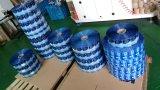 China-Hersteller-schöner Entwurfs-Kennsatz für Flasche