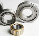 Qualitäts-zylinderförmige Rollenlager