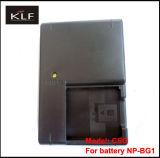 Digitalkamera-Aufladeeinheit Bc-Csg für Sony-Batterie NP-BG1