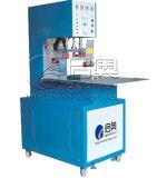 5-12kw escogen la soldadora de alta frecuencia principal del embalaje de la ampolla