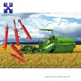 Cilindro hidráulico de la acción doble para la máquina de la agricultura