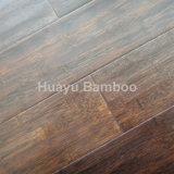 Piso Bambu castanheiro