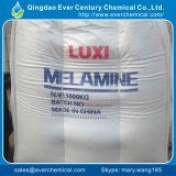 CAS No.: 108-78-1 melamina del polvo de 99.8% blancos