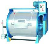 10-400kg Máquina de lavar comercial / lavadora acabada