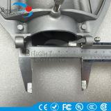 indicatore luminoso di via freddo di alluminio 6m di bianco IP65 Graden di 5m