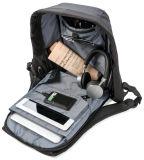 Diebstahlsicherer Rucksack für den 15.6 Zoll-Laptop mit Qualität (SB6464)