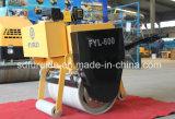 compressor manual do rolo de estrada do bebê 325kg (FYL-600C)