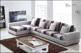 Modus-Auslegung-Gewebe-Sofa