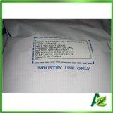 Aditivos Alimentarios acetato de calcio anhidro precio de conservantes CAS 62-54-4