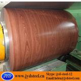 Различной напечатанная картиной катушка PPGL стальная