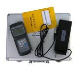 Medidor de rugosidad superficial independiente Srt-6200s