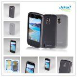 Cas de téléphone mobile pour Zte V889M (JKTPUZTEV889M)