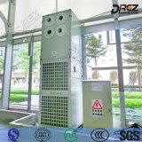Standplatz-Luft abgekühlte Klimaanlage des Fußboden-24usrt für Handels- u. industrielles Kühlsystem