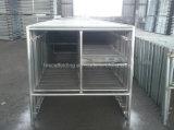 Muratore Frame/H Frame per Scaffolding Material