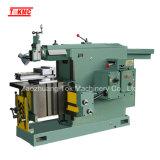 Shaper het vormen van van de Machine (BC6063) Machine