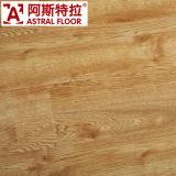 AC3/AC4はカシの/Woodの質(U溝)の/Laminateの床張りを防水する(AS1033)
