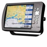 Arine GPS pour le bateau de pêche avec la qualité
