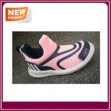 2017 Schoenen van het Comfortabele Jonge geitje van de Schoenen van de nieuwe Kinderen van de Manier de In te ademen voor Jongens en Meisjes