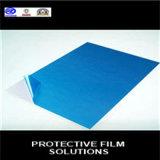 PET schützender Film für Plastikpc PMMA blatt Belüftung-PS