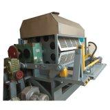 منتوج ورقيّة يجعل معدّ آليّ آليّة دوّارة ورقيّة بيضة صينية آلة كلّيّا
