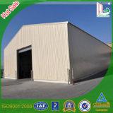 Zwischenlage-Panel-Lager ISO-ENV vorfabriziertes