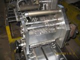 Film cellophane Overwrapping Machine (GBZ-300B)