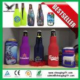 Refroidisseur de bouteille de vin en néoprène de qualité supérieure, sac à bouteilles personnalisé