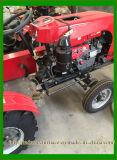 農場のためのLht-12HPの四輪小型トラクター