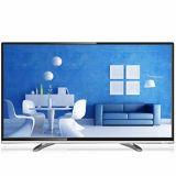 32インチLED TV/FHD TV /HD TV /Televistion