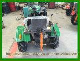 Trattore a quattro ruote di Lht-12HP mini per l'azienda agricola
