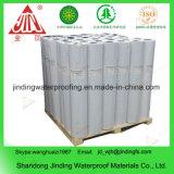 membrana impermeabile dell'acquazzone di 0.6mm PP/PE